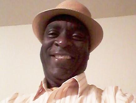 Moses Kofi Yahaya