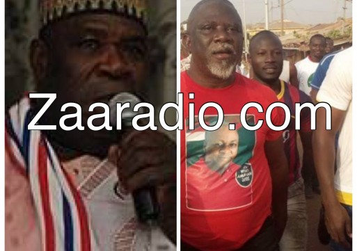 We'll reduce NDC dominance in Tamale -NPP assures supporters