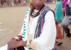 Miss Gonja youth calls for calm in Gonjaland