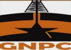 GNPC identifies 16 districts in the northern region for oil and gas exploration