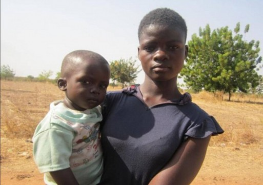 Teenage pregnancy on the rise in Yendi-Health service reveals