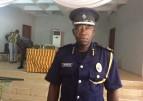 Political parties denounce vigilante youth groups- police reveal