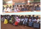 Female chiefs not happy about being left out of deliberations on chieftaincy issues