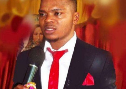 Pastor Daniel Obinim and the long arm of the law