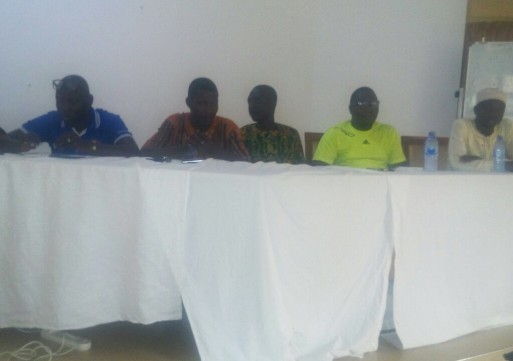 Opposition political parties set for demo in Tamale