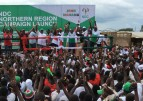 """We have a lot of projects to campaign on than to resort to insults:"" NDC northern campaign coordinator"
