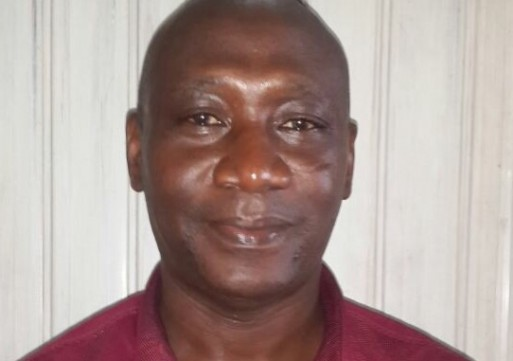 Peaceful elections can boost investor confidence-UDS lecturer