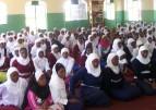 Devote your time in seeking Islamic virtues-GMSA president appeals to Muslims