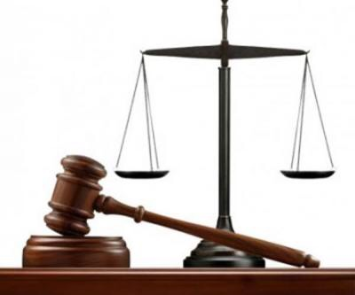 15  persons in Bimbilla chieftaincy dispute granted bail