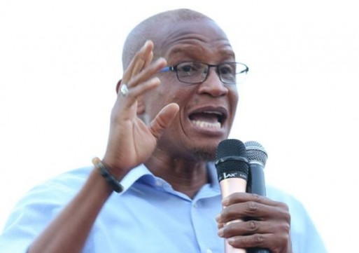 Mustapha Hamid's apology. Signal of a new dawn in our political discourse?