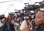 Stop Projecting Africa Negatively-IAMMIA to African Media