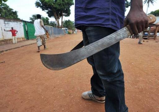 Ex convict kills 13 years old girl in Nalerigu