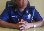 Tamale Police identify Sheishegu dead body as a school dropout.