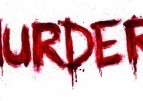 Man kills wife in Mion district