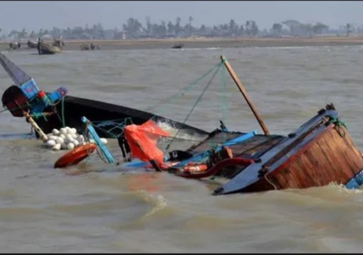 Four dead in Walewale after canoe capsized in the White Volta