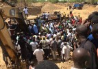 Military action in Kumbungu was wicked and extra judiciary-Minority leader