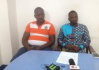 Northern Regional Chairman of GFA resigns after Anas expose