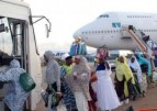 2,100 Pilgrims From 3 Regions Of The North To Perform This Year's Hajj