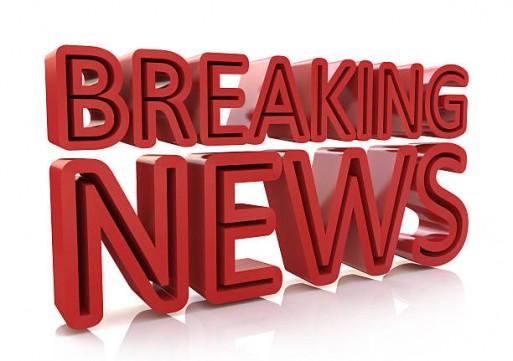 Breaking News; Tamale Dakpema is dead