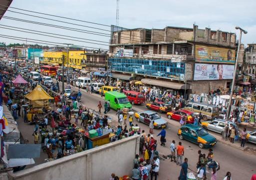 Northern region population to hit 7million by 2040