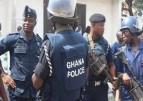 Ghana-Police1-2-143x101