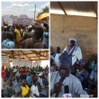 Chereponi paramount chief petitioned president