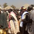 Dagbon absolute peace imminent as Andani family climax Yaa Na Yakubu Andani funeral