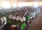 We want to go to our parents- Students of Chereponi SHS implore education authorities