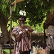 REGSEC fails as neutral body  in Nanton chieftaincy issue-Gbewaa Palace press Attaché