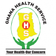 Ghana Health Service to streamline activities of NGOs in the sector