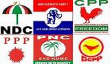 We support the election of MMDCES-NPP, NDC&PNC declares